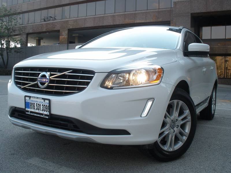 road news awd carcostcanada premier review se volvo test gallery