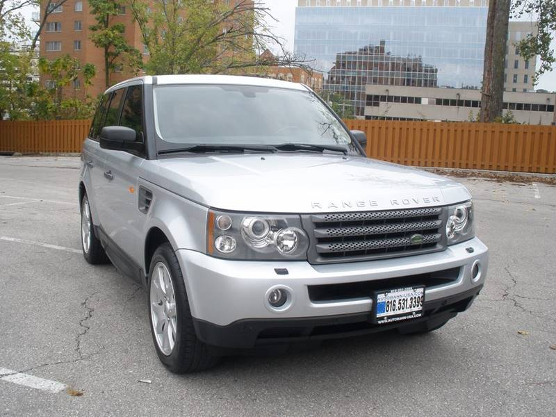 land sale santa at hse sport range for rover ca details inventory in suvs monica