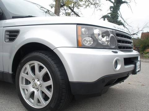 Land Rover For Sale in Kansas City, MO - Carsforsale.com®
