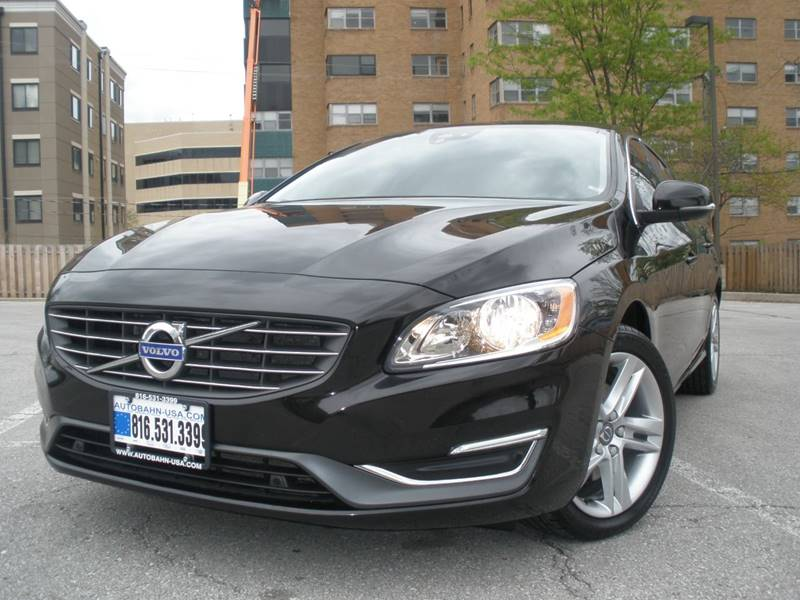 watch sport and road wagon youtube test volvo review