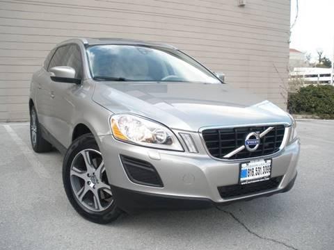 Used Cars Kansas City Used Pickups For Sale Saint Joseph MO Lawrence