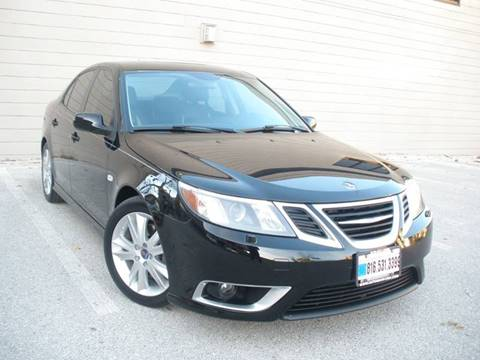 2008 Saab 9-3 for sale in Kansas City, MO