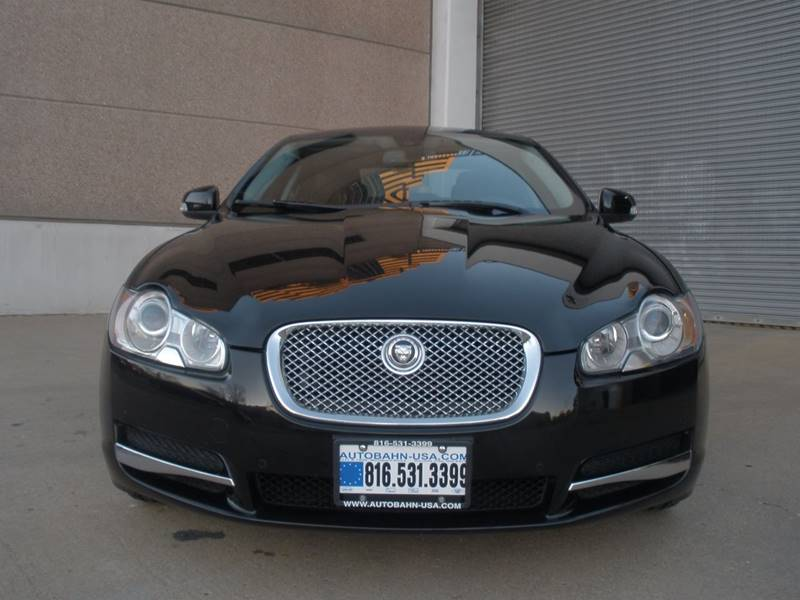 fort xf myers details inc inventory beach at fl sale jaguar auto usa quest in for