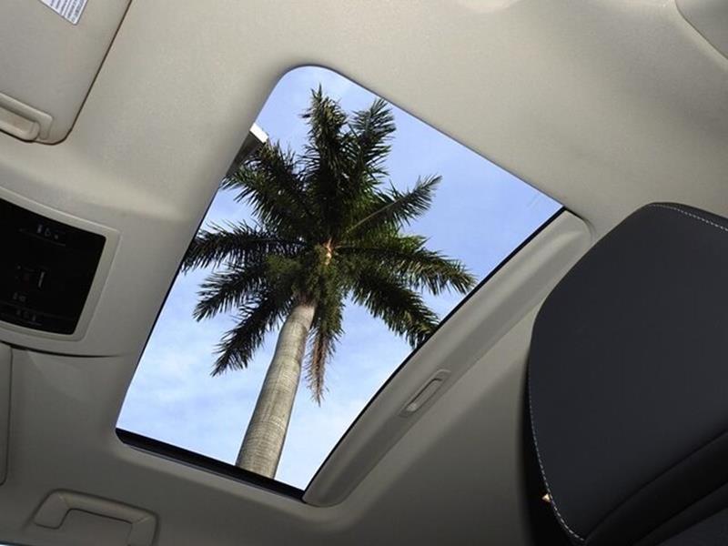 2015 Lexus NX 200t 4DR AWD - Pembroke Pines FL
