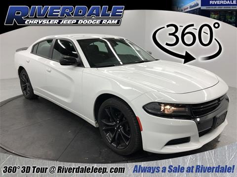 2018 Dodge Charger for sale in Bronx, NY