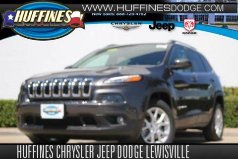 jeep for sale in wisconsin carsforsale com