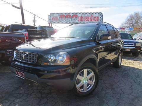 Volvo XC90 For Sale in Gainesville, GA - Carsforsale.com
