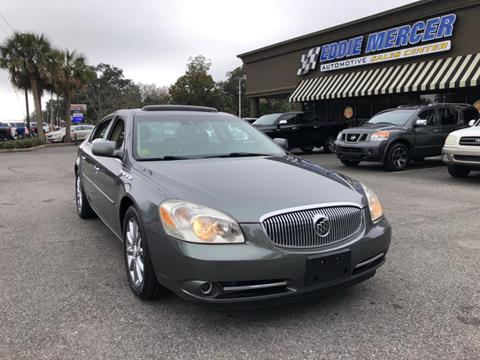 Buick for sale in pensacola fl for Frontier motors pensacola fl