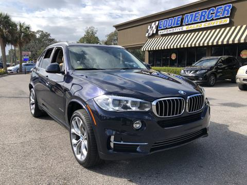Bmw for sale in pensacola fl for Frontier motors pensacola fl