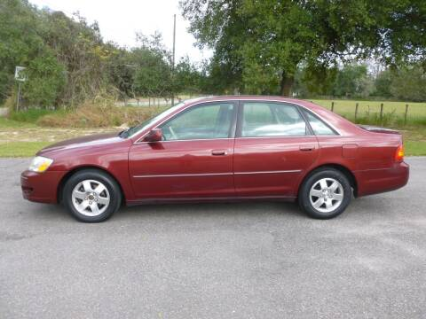 Toyota Of South Florida >> Toyota For Sale In Mascotte Fl South Florida Automotive