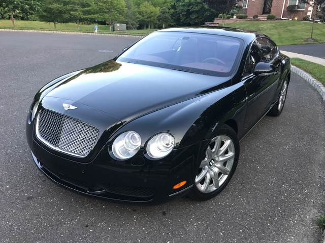bentley in north oh price veh turbo gt continental canton coupe