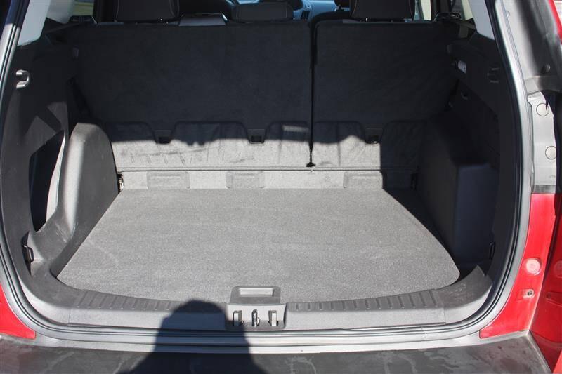 2018 Ford Escape SE (image 10)