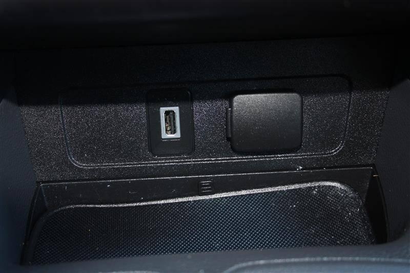 2018 Ford Escape SE (image 16)