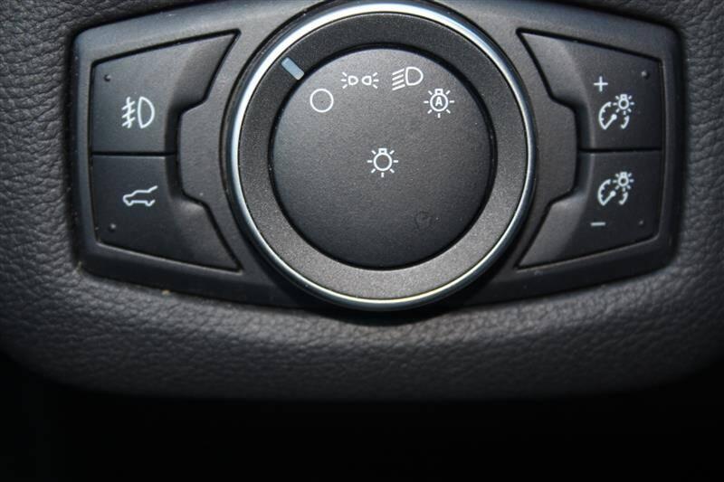 2018 Ford Escape SE (image 20)