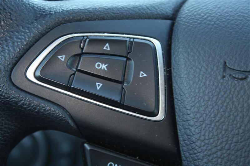 2018 Ford Escape SE (image 19)