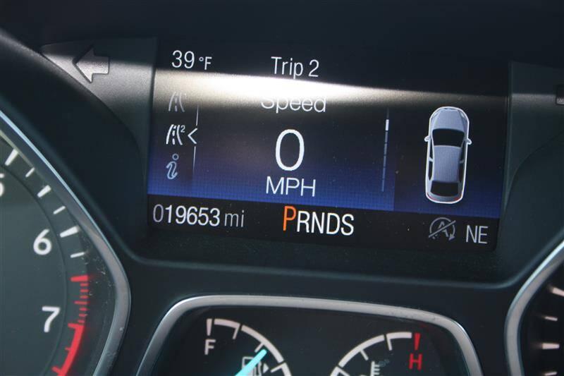 2017 Ford Escape SE (image 23)