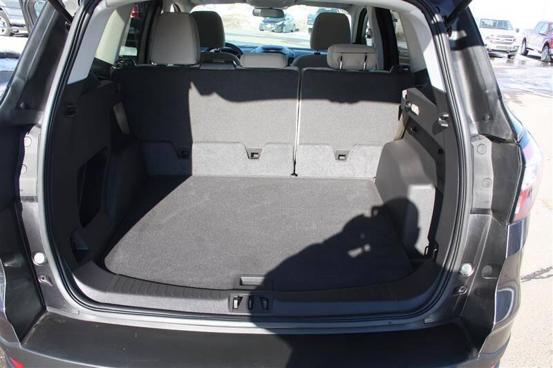 2017 Ford Escape SE (image 11)