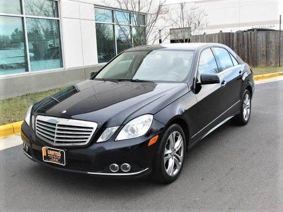 navigation e detail sport mercedes and class sedan package w used slash benz rwd
