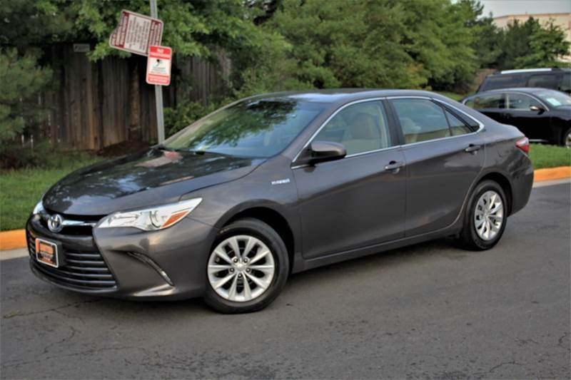 nissan toyota in conyers cc ga for se used camry sale