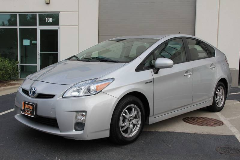 island for suffolk long available toyota car prius hb base new wkybux in connecticut york copiague ny sale queens used