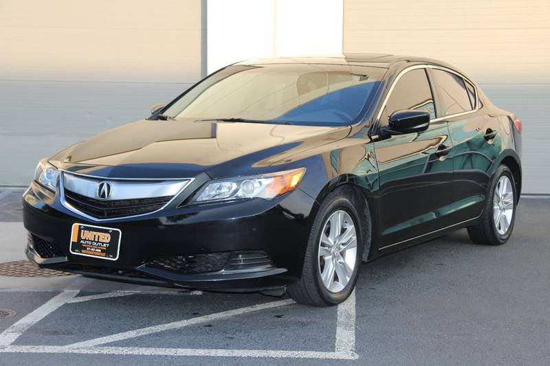 htm with acura sedan nc speed package ilx sale used for automatic premium fayetteville