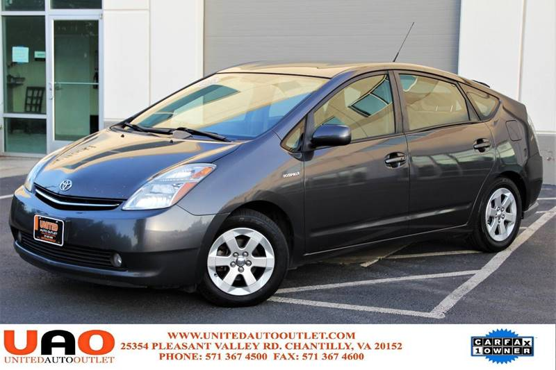 standard in toyota inventory auto ca sacramento details for prius presidential sale at sales