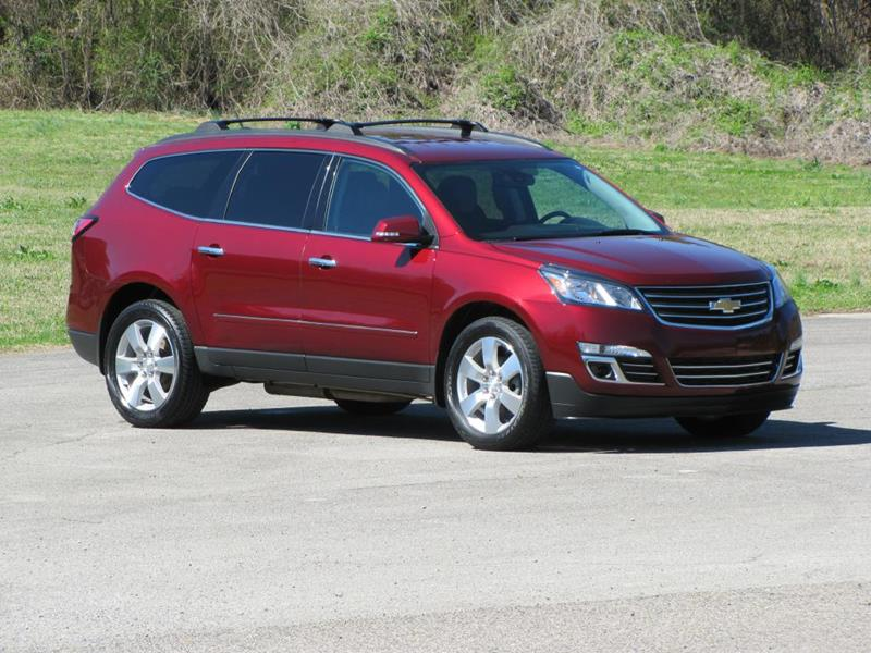 nationwide for traverse with chevrolet sale photos carfax used