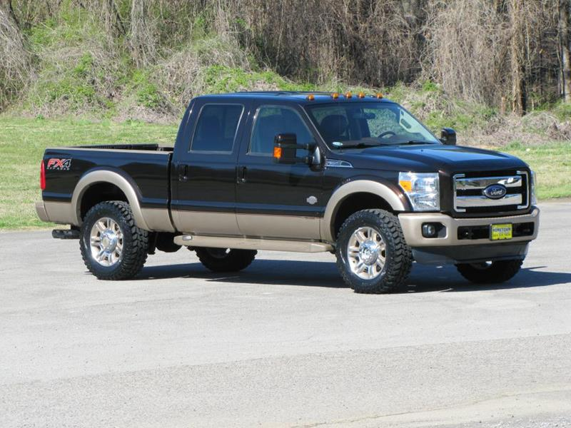 Hometown Auto Sales >> 2014 Ford F 350 Super Duty In Jasper Al Hometown Auto Sales Llc