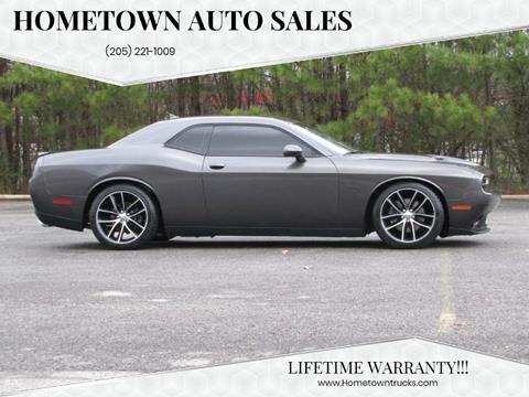 cars for sale in jasper al hometown auto sales. Black Bedroom Furniture Sets. Home Design Ideas