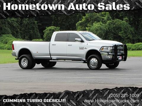 Lynn Layton Chevy >> Pickup Truck Al Unlimited Mileage9.000+ Best Used Trucks ...