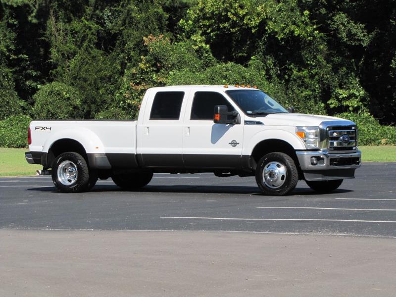 Jasper Car Lots >> Hometown Auto Sales Car Dealer In Jasper Al