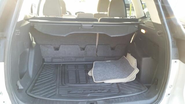 2013 Ford Escape SE AWD 4dr SUV - Denver CO