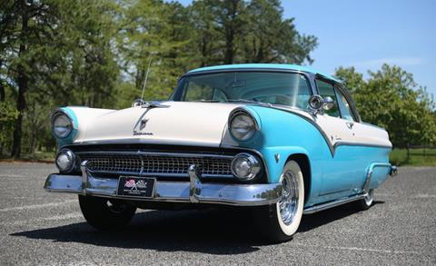 1955 Ford Fairlane for sale in Lakewood, NJ