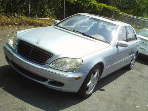 Mercedes Benz For Sale In Capitol Heights Md