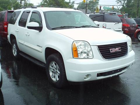 Marlboro Auto Sales Used Cars Capitol Heights Md Dealer