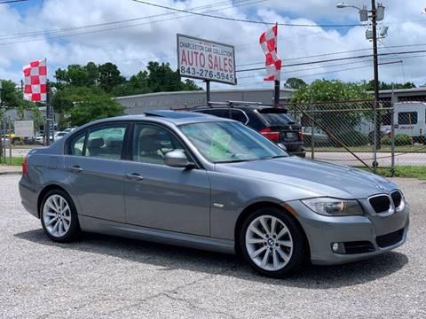 Charleston Auto Sales >> Cars For Sale In North Charleston Sc Charleston Car