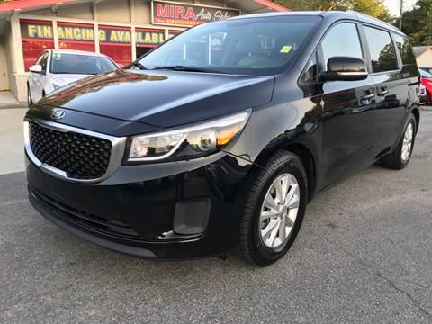 Mira Auto Sales >> Mira Auto Sales Raleigh Nc Inventory Listings