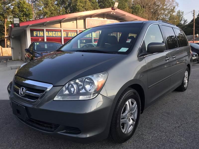 Mira Auto Sales >> Mira Auto Sales Car Dealer In Raleigh Nc