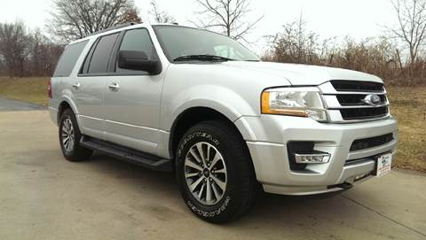 Modern Auto Washington Mo >> Best Used SUVs For Sale in Washington, MO - Carsforsale.com
