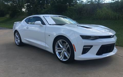 Modern Auto Washington Mo >> Modern Auto Washington Mo Best New Car Release 2020