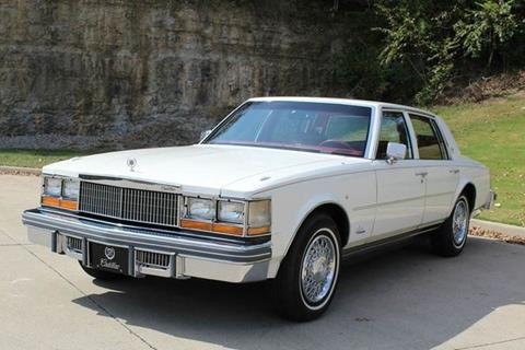 1977 Cadillac Seville For Sale in New Jersey - Carsforsale.com®