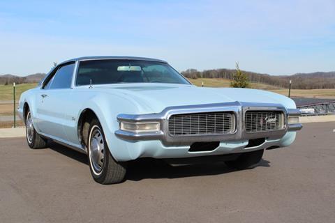 1969 Oldsmobile Toronado for sale in Nashville, TN