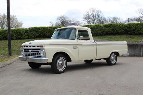 Classic Cars For Sale In Nashville Tn Carsforsale Com