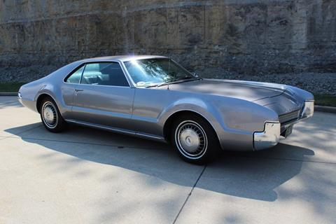 1967 Oldsmobile Toronado for sale in Nashville, TN