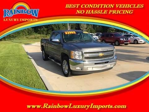Cars For Sale Bealeton Va Carsforsale Com