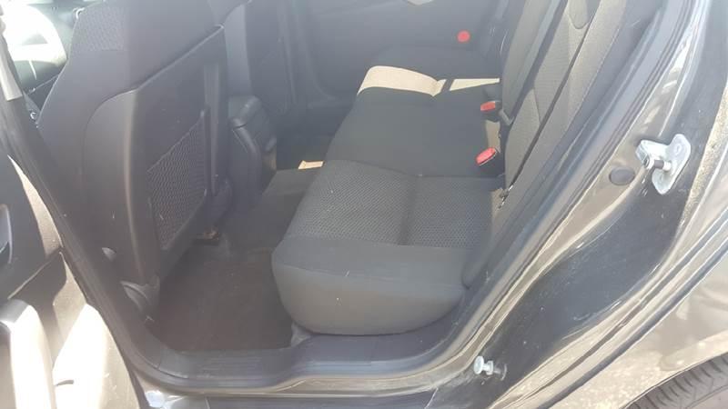 2006 Pontiac G6 4dr Sedan w/V6 - Hazel Park MI