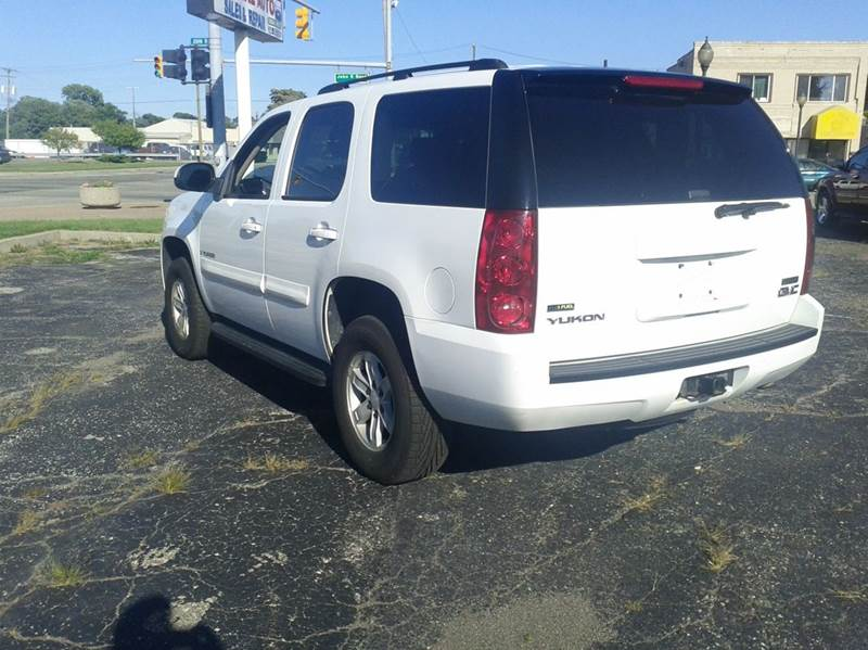 co brush continental center korf details at inventory for in sale gmc super yukon