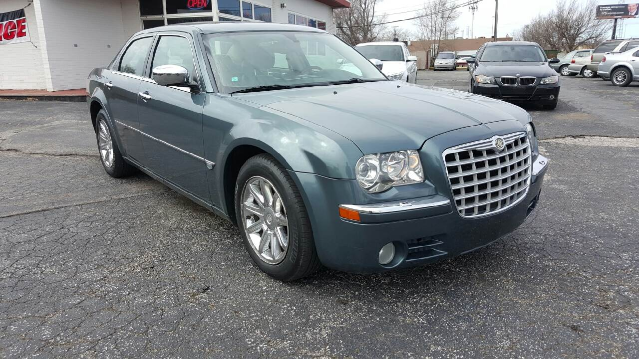 auto details chrysler oh toledo at for inventory sale in limited credit