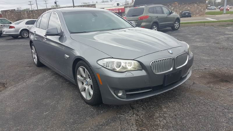 carsforsale sale for wi com in wisconsin series bmw burlington