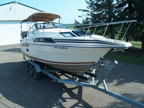 1984 Regal 26' for sale in Madison, SD